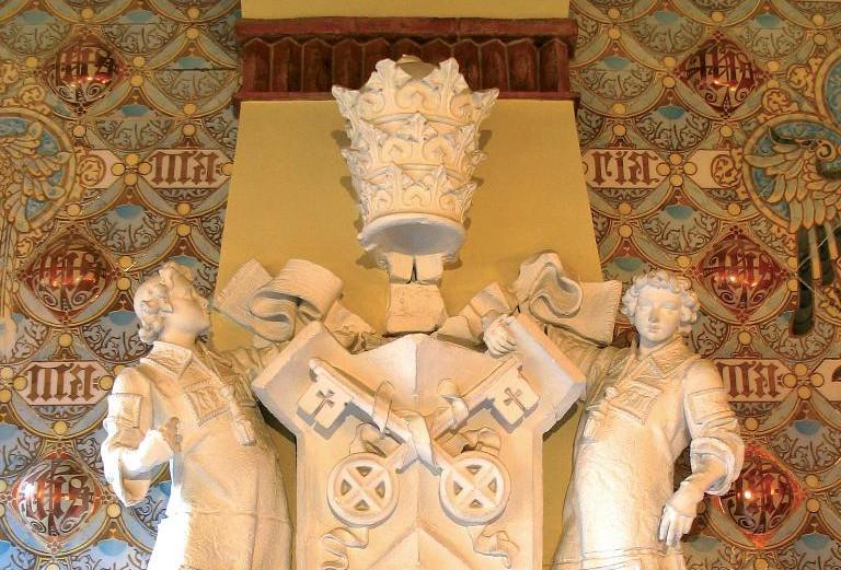 casa museu xemeneia