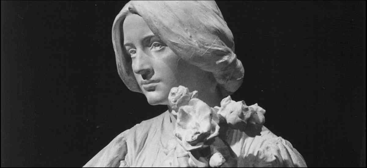 L'escultor Miquel Blay i la seva aportació al modernisme.